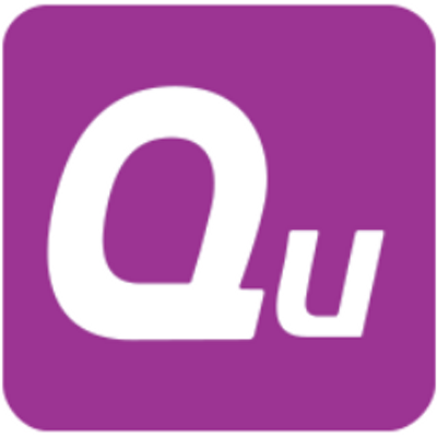 Using QUnit for WordPress testing